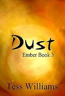 Best book dust wwe Reviews