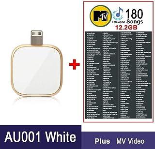 Yghfd Metal OTG USB Flash Drive 32GB 128GB 256GB MFI Certified Pendrive For IPhone X 8 7 Plus 6 6s Plus 5S Ipad Macbook Cl...