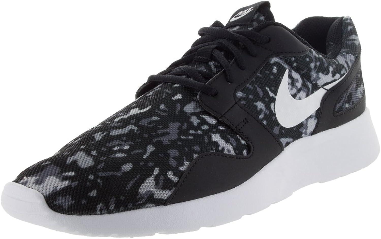 Nike Men's's Kaishi Print Running shoes