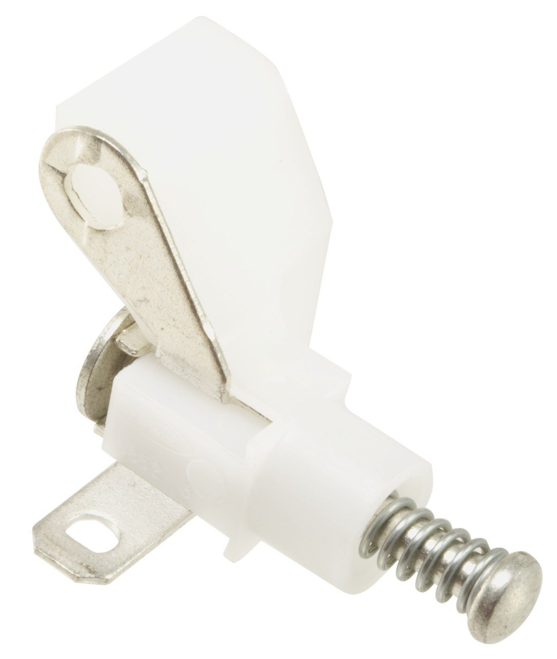 Selling Airtex 1S3606 Reservation Parking Brake Switch