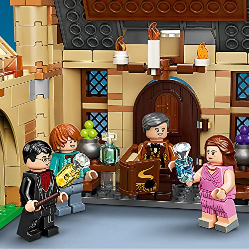 LEGO-75969-Harry-Potter-Hogwarts-Castle-Astronomy-Tower-Toy-Compatible-with-Great-Hall-and-Whomping-Willow-Sets