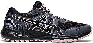 Women's Gel-Scram 6 Running Shoes