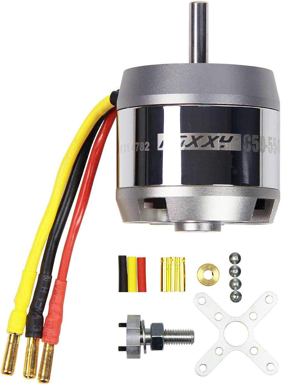 314782 - Multiplex ROXXY BL Outrunner 5055 08 B01D4FBX6C Modernes Design  | Online Shop Europe