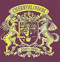 COMPLETE BEST CHERRYBLOSSOM(DVD付)