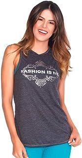 Protokolo Gym T-Shirt for Women