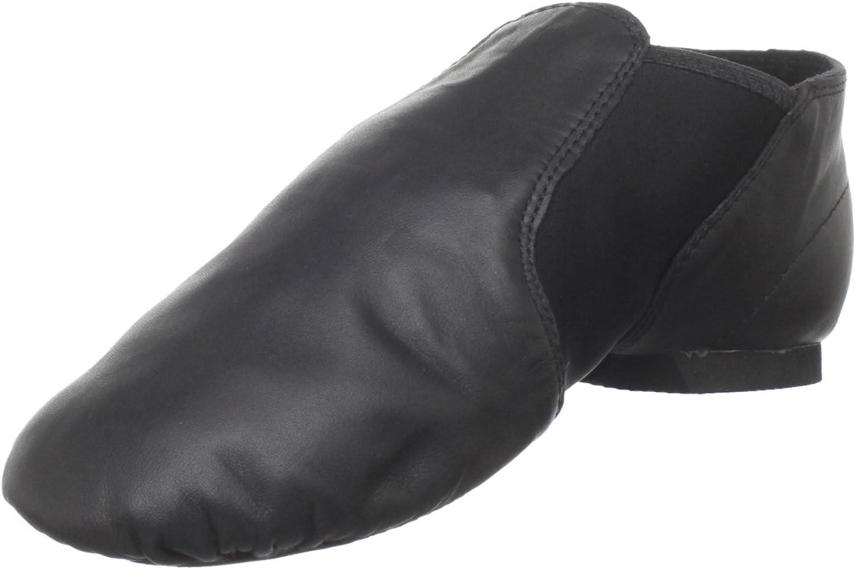Dance Class Women's GB101 Spandex Gore Jazz shoes
