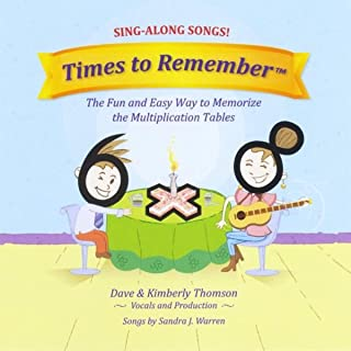 Best multiplication table song Reviews
