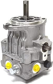 Genuine OEM Hydro-Gear Pump BDP-10A-427 PG-1GAB-DY1X-XXXX Ariens 02964400, Toro Exmark 103-2675 & 103-1943
