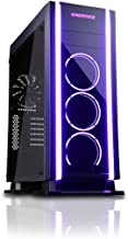 ENERMAX LED Tower PC Case