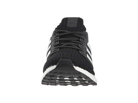 1ec6f41ff adidas Running UltraBOOST at Zappos.com