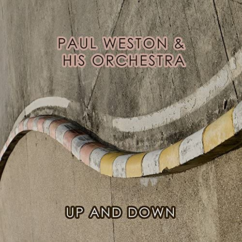 Paul Weston & His Orchestra