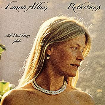 Reflections: 40th Anniversary Deluxe Edition