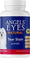Angels' Eyes Natural Supplement For Dogs 75g-Sweet Potato