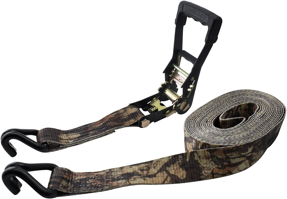 Erickson 68655 Selling and selling Camouflage 2