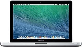 Apple Macbook Pro MGX72 - Portátil (Reacondicionado)