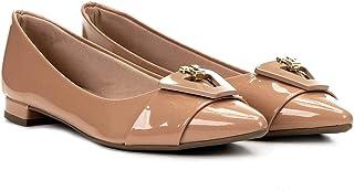 a50645a8f Moda - Netshoes - Sapatilhas / Calçados na Amazon.com.br