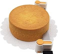 cake slicer machine