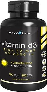 Best mega max vitamins Reviews