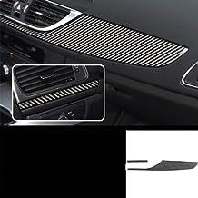 10 Mejor Audi A6 C7 Accessories de 2020 – Mejor valorados y revisados