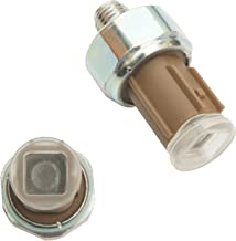 Oil Pressure Switch Assembly 37240-R70-A04 For Honda Accord Crosstour Odyssey Pilot Ridgeline 37240-R70-A03