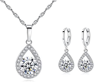 Best cheap bridesmaid jewellery sets Reviews
