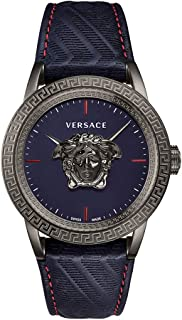 Versace Dress Watch (Model: VERD00118)