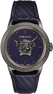 Versace Dress Watch (Model: VERD00118)