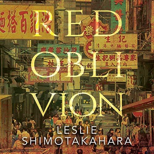 Red Oblivion