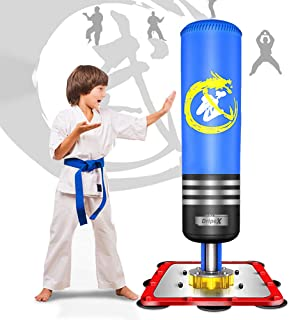 Best youth punch bag Reviews