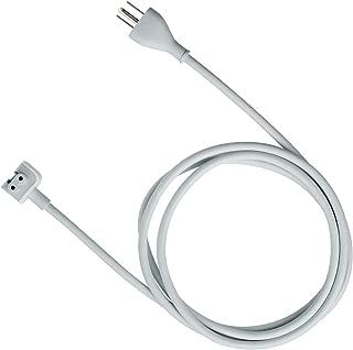 apple macbook extension cord