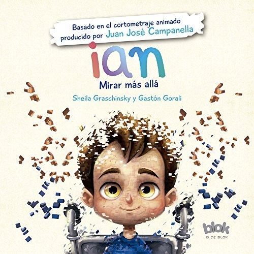 Ian. Mirar más allá