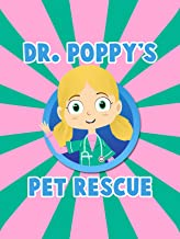 Dr. Poppy's Pet Rescue