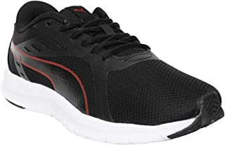 d976bc0e7e2aa Puma Women's Shoes Online: Buy Puma Women's Shoes at Best Prices in ...