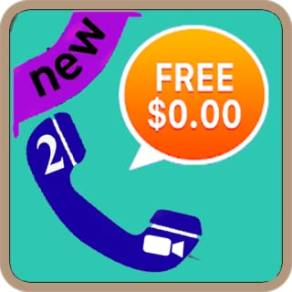 Free Talk pro - video call and now unlimited texting,