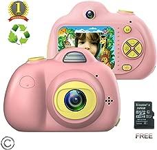 Best spy camera for girls Reviews