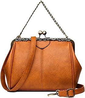 Best framed satchel handbags Reviews