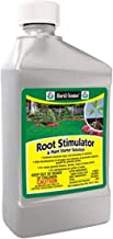 Voluntary Purchasing Group Fertilome 10640Root Stimulator and Plant Starter Solution, 16-Ounce