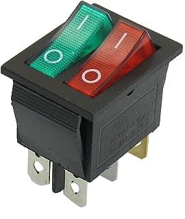 SOT23 hacer Sanyo Transistor 2SB1295-SMD PNP-Estuche De Silicio