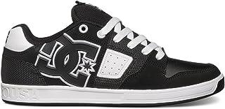 DC Men's Sceptor Sneaker
