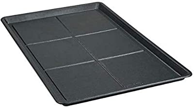 Best trays for dog crates