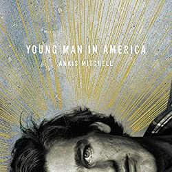 Young Man in America