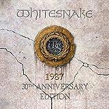 白蛇の紋章~サーペンス・アルバス 30周年記念エディション(通常盤2CD)
