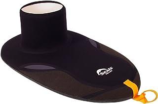 SEALS Pro Shocker Sprayskirt, 2. Black L
