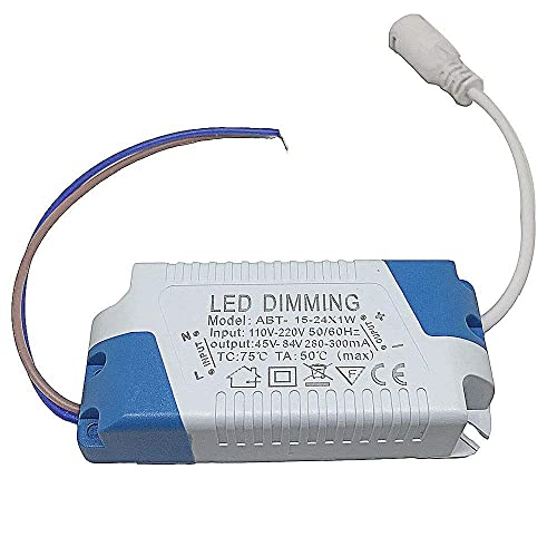 Constant Current LED Driver: Amazon com