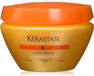 Kérastase, Mascarilla de pelo - 200 ml.