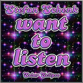 Want to Listen