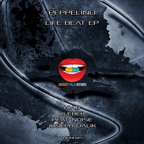 Life Beat (Kleber Remix)