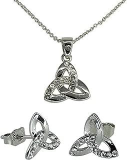 croi irish designer jewellery