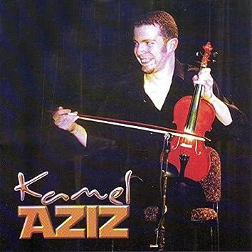 Kamel Aziz