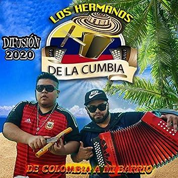 Negro Y Borracho Version 2